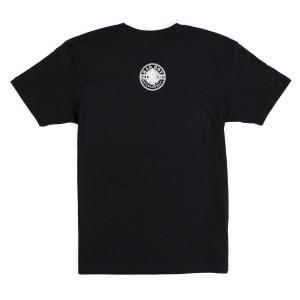 Bad Boy Olde English T-Shirt