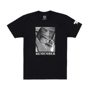 Remember B.I.G. T-Shirt