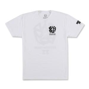 Bad Boy Tour T-Shirt