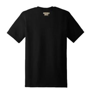 Biggie Gucci T-Shirt