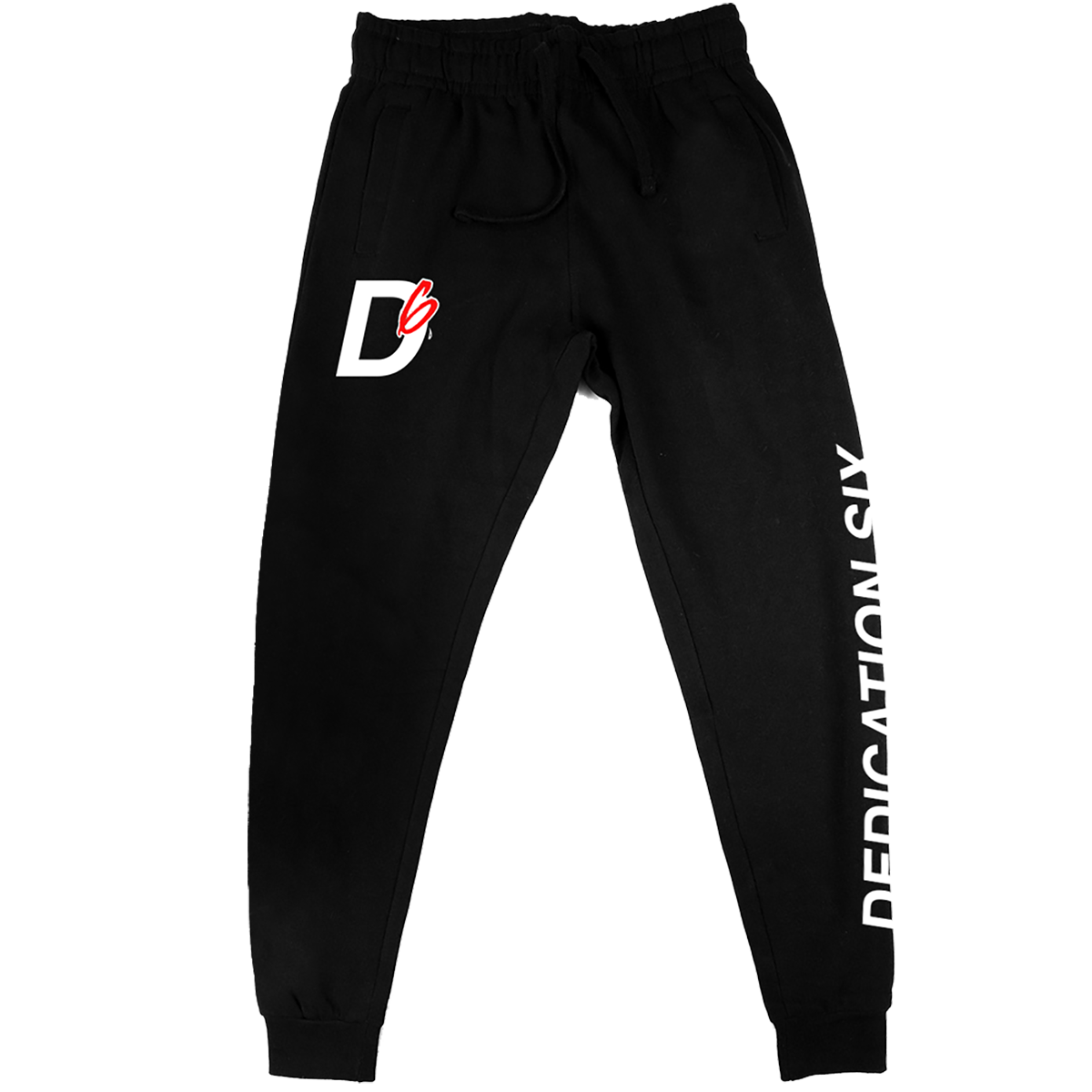 D6 Sweatpants