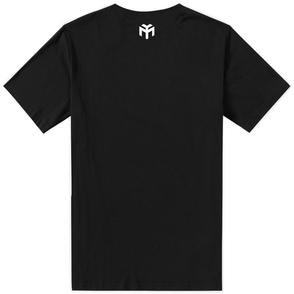 YME Loyalty is Rare T-shirt