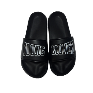 Young Money Slides