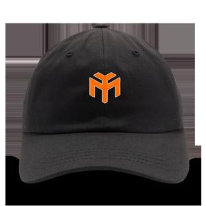 Lilweezyana Fest Dad Hat