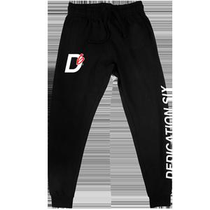 D6 Sweatpants