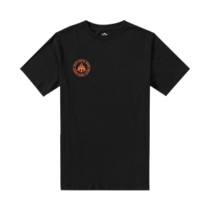 Lilweezyana Fest 504 Caution T-shirt