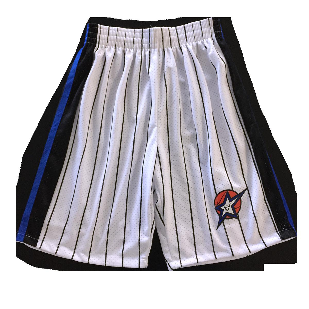 Orlando Trapstars Shorts