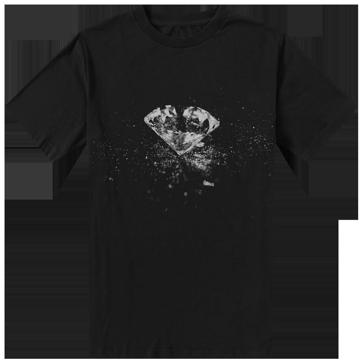 Pressure T-Shirt