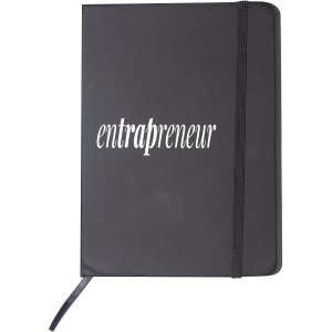 enTRAPreneur Journal