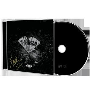 Pressure CD