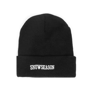 Snowseason Beanie