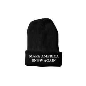 MASA Beanie Black & TM104 Digital Download