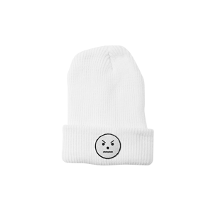 MASA Beanie White & TM104 Digital Download