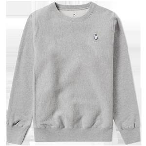 Snowman Crewneck Sweatshirt