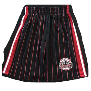 Chicago Shottas Shorts & TM104 Digital Download