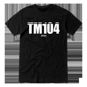 TM104 T-Shirt