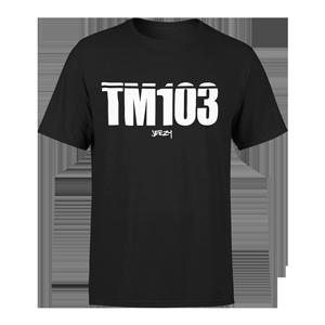TM103 T-Shirt