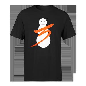 TD3 T-Shirt