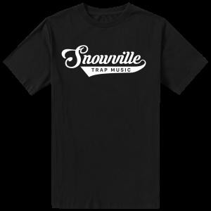 Snowville T-Shirt