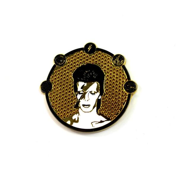 1bccb4d16f David Bowie Official Store | Shop David Bowie Merchandise