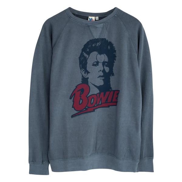 David Bowie Official Store Shop David Bowie Merchandise