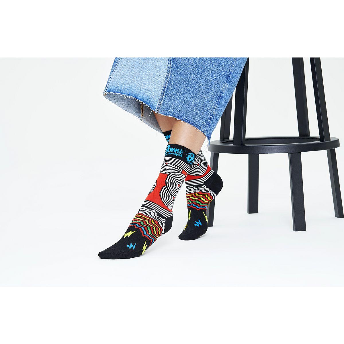 Tokyo Pop Sock