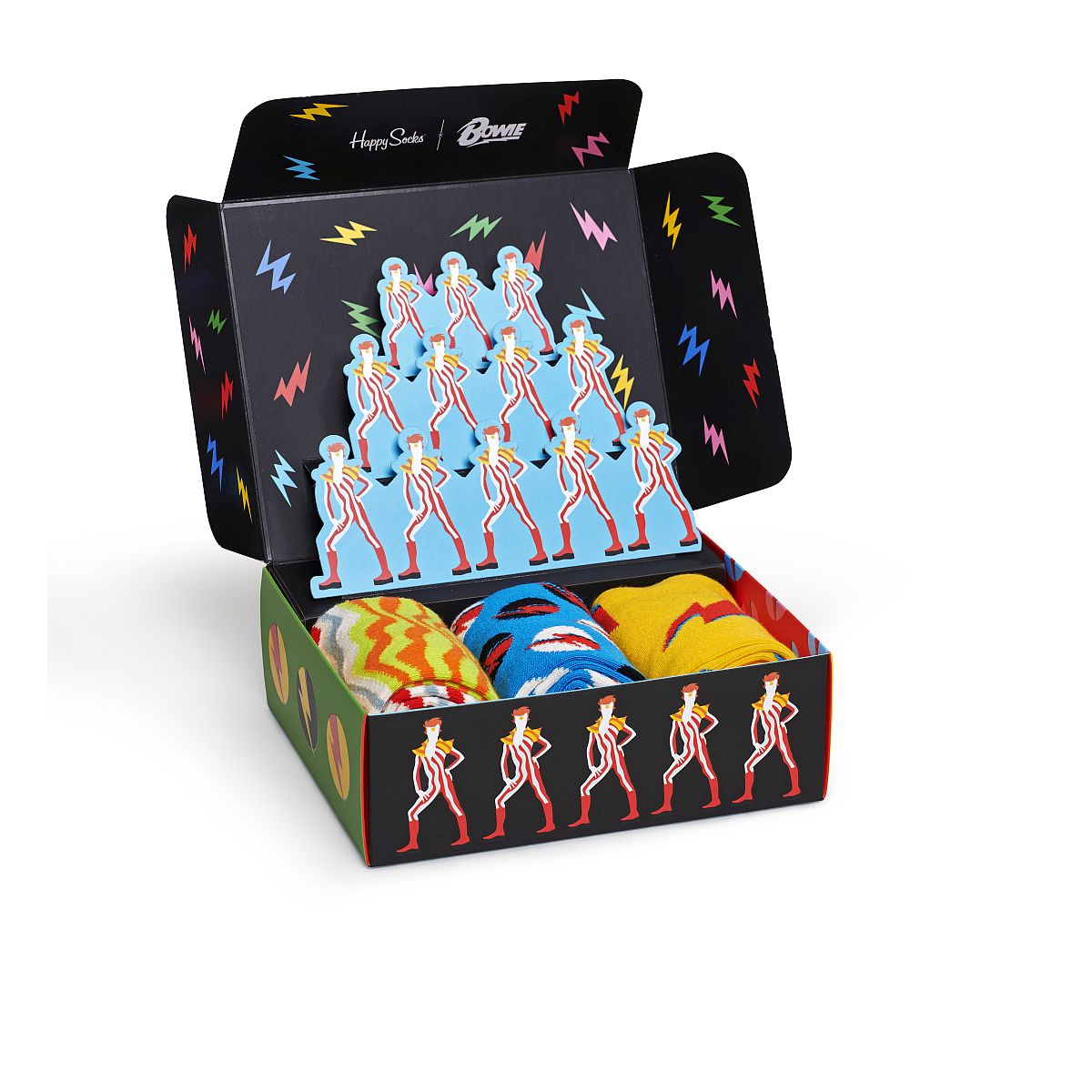3-Pack Adult Gift Set