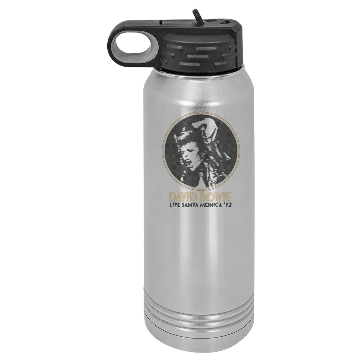 Santa Monica 72 Polar Camel Water Bottle