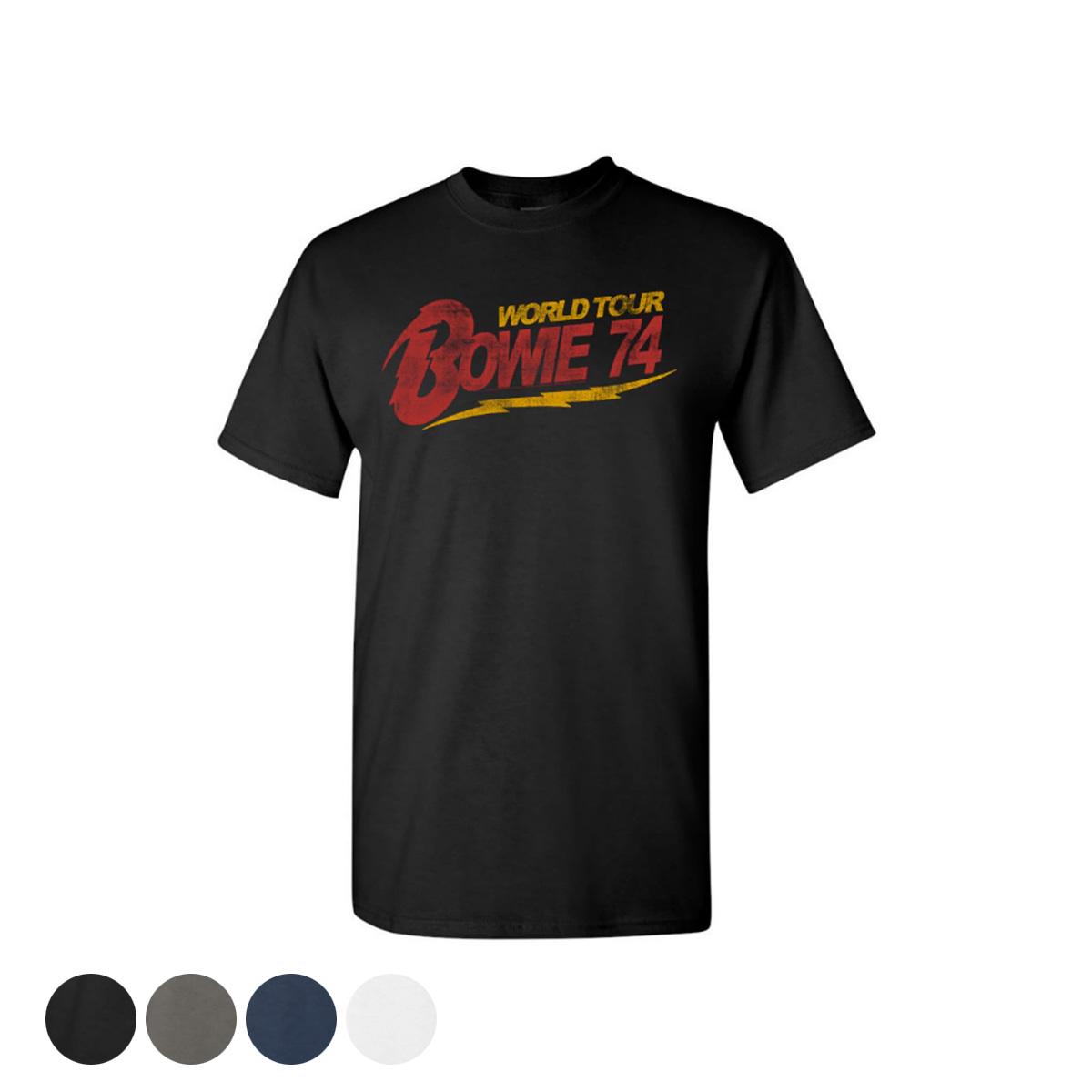 Retro '74 T-Shirt