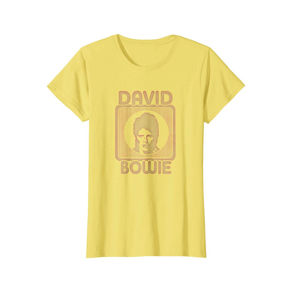 Women's Changes T-Shirt