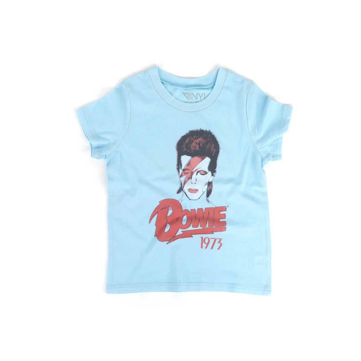 1973 Aladdin Sane Kids T-shirt