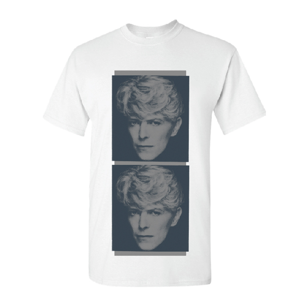 Double DB T-Shirt