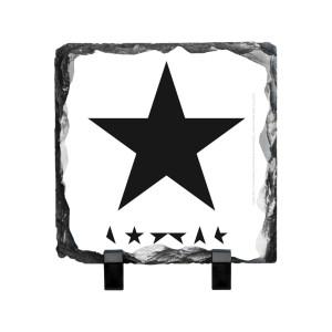 Blackstar Photo Slate