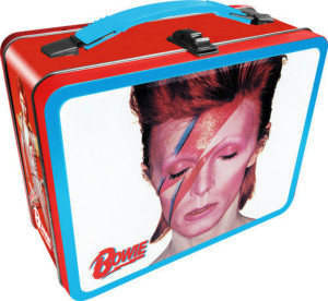 Aladdin Sane Fun Box