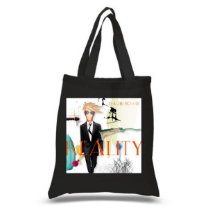 Reality Tote