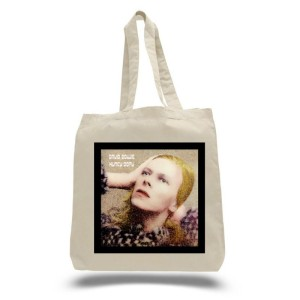 Hunky Dory Tote