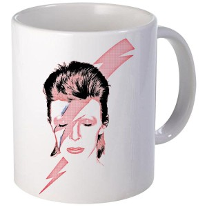 Prettiest Star Mug