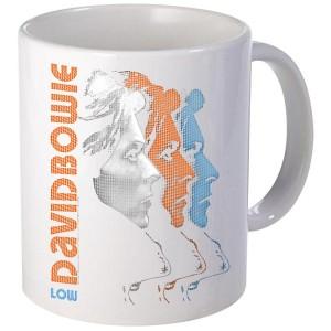 Low Mug