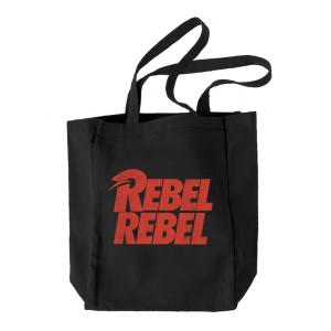 Rebel Rebel Tote