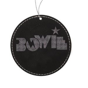 Innovator Holiday Ornament