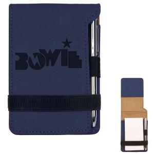 Innovator Mini Notepad w/Pen
