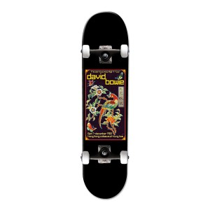 Hong Kong Skateboard