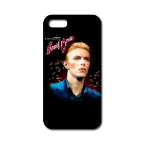 Young Americans Phone Case