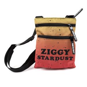David Bowie Ziggy Stardust Body Bag