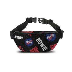 David Bowie Astro Bum Bag