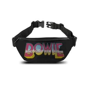 David Bowie Pharoah Bum Bag
