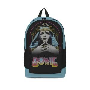 David Bowie Pharoah Backpack