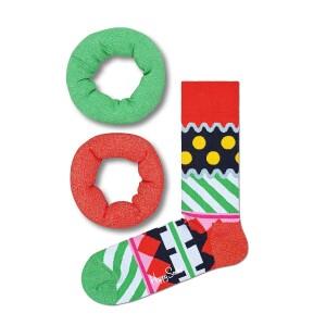 The Ziggy Special Sock