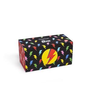 6-Pack Adult Gift Set