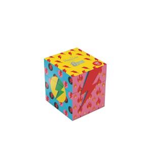 4-Pack Kids Gift Set